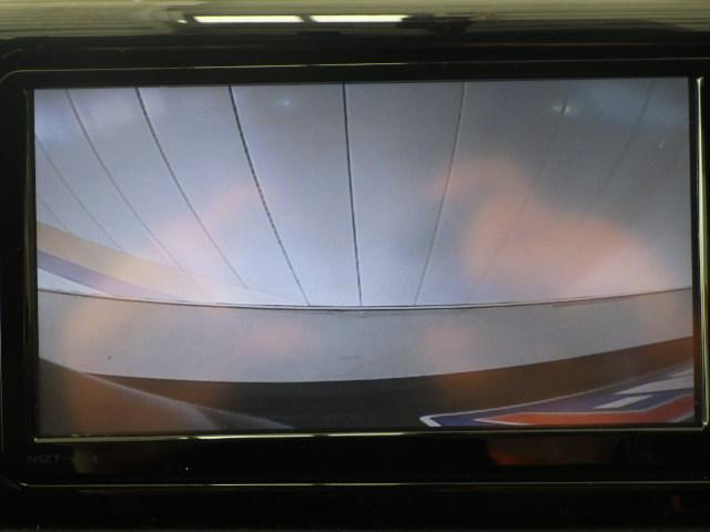 1.8Sモノトーン メモリーナビ バックカメラ ETC(19枚目)