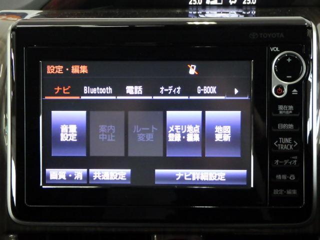 「トヨタ」「ヴォクシー」「ミニバン・ワンボックス」「兵庫県」の中古車8