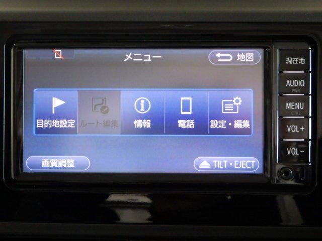 「トヨタ」「ルーミー」「ミニバン・ワンボックス」「兵庫県」の中古車7