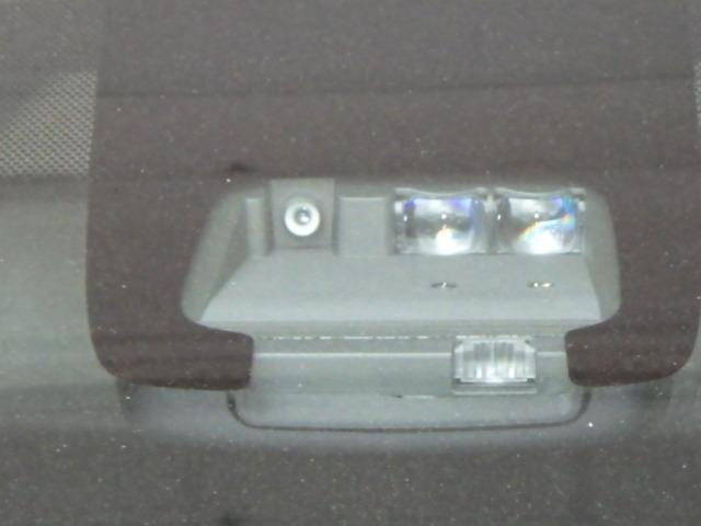 1.8S ダブルバイビー メモリーナビ バックカメラ ETC(19枚目)