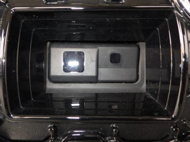 モーダ Gパッケージ ナビ バックモニター ETC(14枚目)