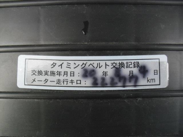ミニライト HID MOMOステアリング(17枚目)