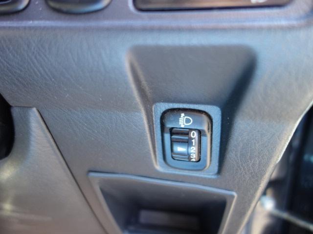 ダイハツ テリオスキッド カスタムL 4WD タイミングベルト交換済み