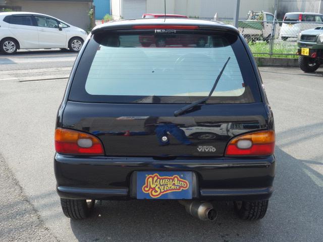 当店はお客様に多くのお車を検討して頂くために、在庫車両300台程度在庫しております。お客様のお気に召すお車を是非検討して下さいませ☆