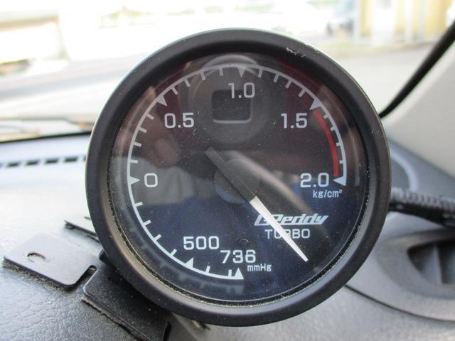 スズキ アルトワークス RS/Z 5MT ライトチューン スズスポマフラー