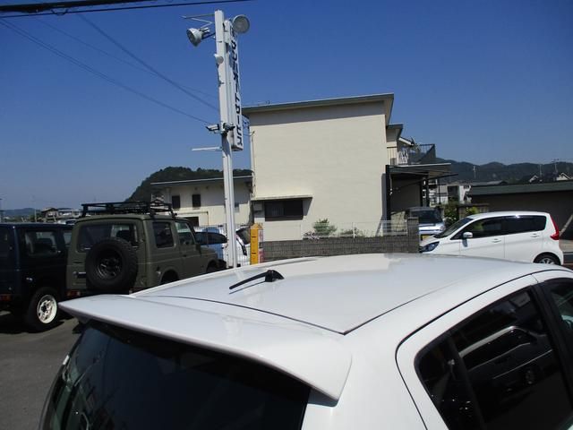 X4ハイグレードパック ロールゲージ 車高調 2人乗り公認(37枚目)