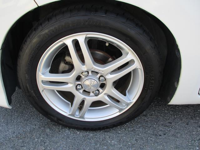 X4ハイグレードパック ロールゲージ 車高調 2人乗り公認(38枚目)