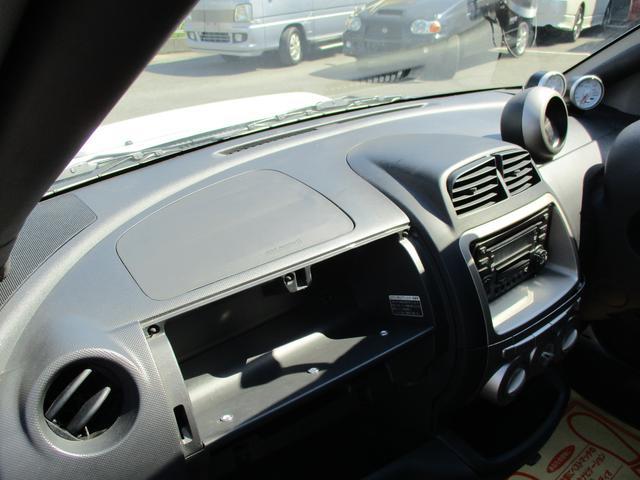 X4ハイグレードパック ロールゲージ 車高調 2人乗り公認(45枚目)
