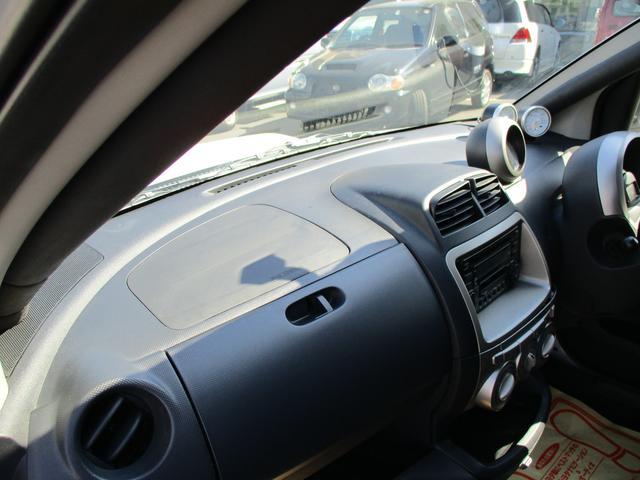 X4ハイグレードパック ロールゲージ 車高調 2人乗り公認(53枚目)