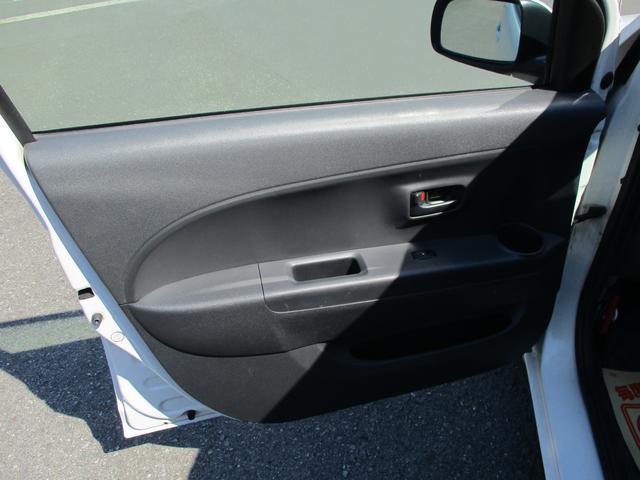 X4ハイグレードパック ロールゲージ 車高調 2人乗り公認(55枚目)