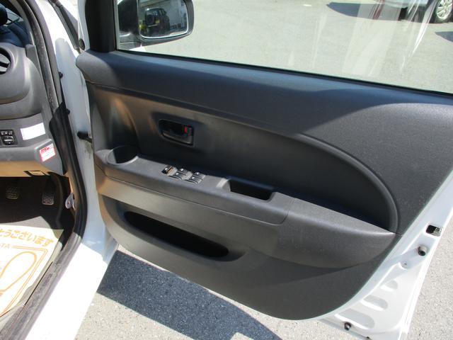 X4ハイグレードパック ロールゲージ 車高調 2人乗り公認(58枚目)