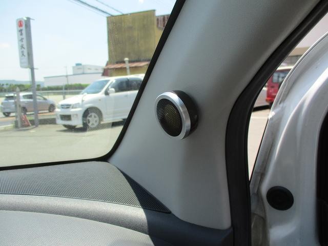 お店・お車の詳しい情報はhttp://www.nambaauto-s.com/を是非覗いてみて下さいませ☆