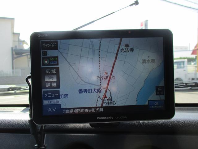 スズキ ジムニー XS リフトアップコンプリート 5MT 新品MTタイヤ