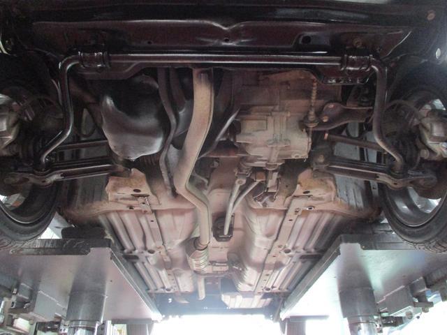 スズキ アルトワークス RS/Z 5MT 同色全塗装済み 新品AWセット 最終型
