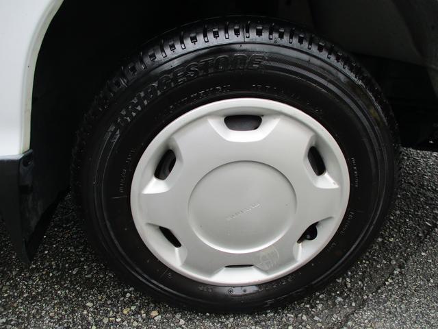 ディアス スーパーチャージャー 4WD 5MT 最終型(20枚目)