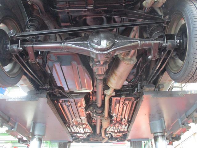 スズキ アルトワークス RS/Z 4WD 5MT 同色全塗装済み 新品AWセット