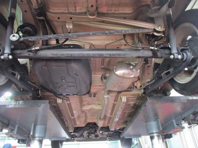 スズキ ワゴンR FXリミテッド ワンオーナー 禁煙車 スマートキー