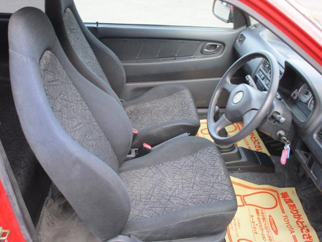 スズキ アルトワークス RS/Z 4WD 5MT 最終型 スズキスポーツマフラー