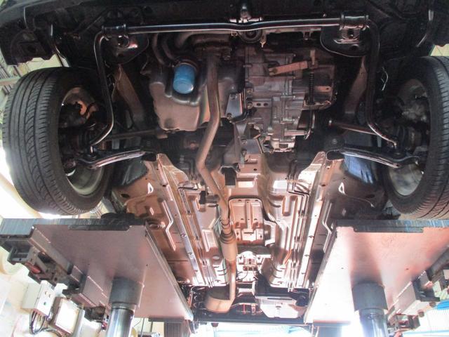 スズキ アルトラパン SS 5MT ターボ ノーマル車両