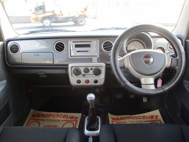 スズキ アルトラパン SS 4WD 5MT レカロシート 社外マフラー ローダウン