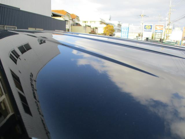 ディアス セレクト4WD  5MT リアヒーター(16枚目)