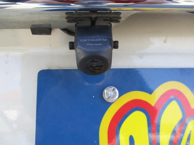 スバル サンバーバン ディアス 4WD 5MT フルセグナビ バックカメラ