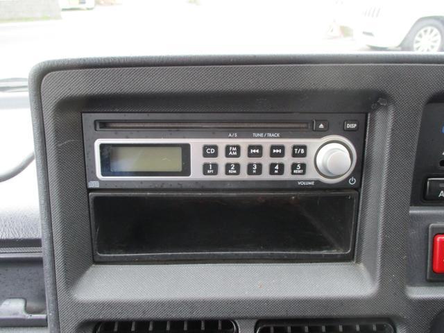 ディアス 4WD 5MT ABS Wエアバック(15枚目)