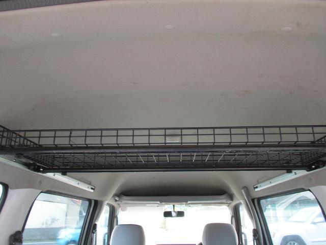 ディアス 4WD 5MT ABS Wエアバック(16枚目)