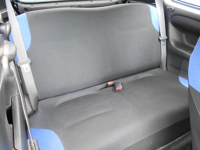 RS/Z 4WD 5MT ライトチューン サブコン(12枚目)