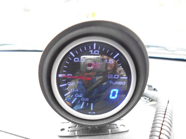 RS/Z 4WD 5MT ライトチューン サブコン(16枚目)