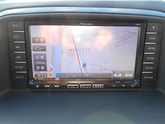 マツダ CX-5 XD フルセグナビ フリップダウンモニター ワンオーナー