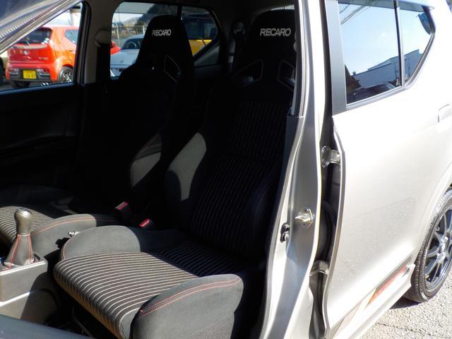 4WD 5MT ワンオーナー ノーマル車(11枚目)