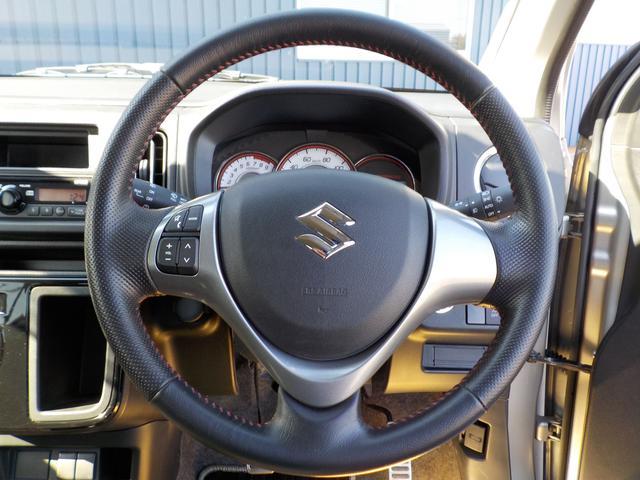 4WD 5MT ワンオーナー ノーマル車(13枚目)