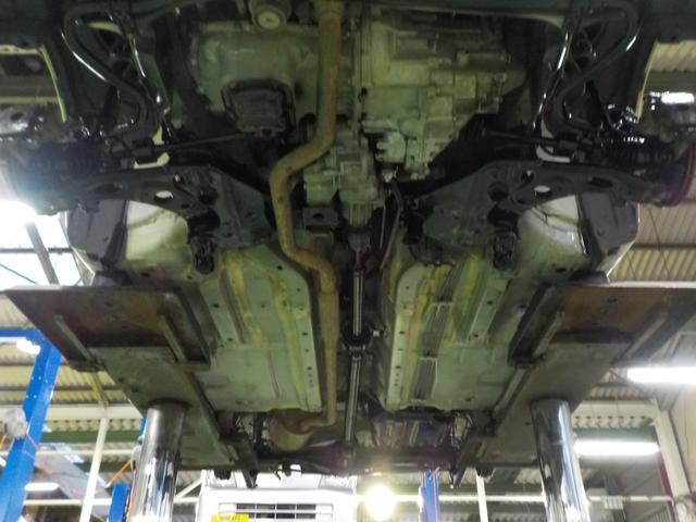 X4ハイグレードパック 5MT ノーマル車両(17枚目)