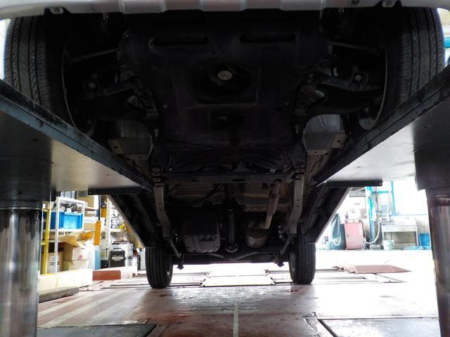 カスタムL 5MT 4WD フルセグナビ 最終型(17枚目)