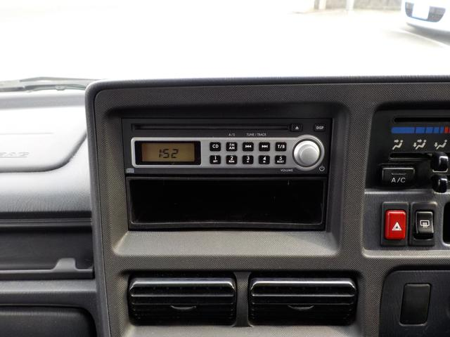 ディアス SC 4WD 5MT 最終型(15枚目)