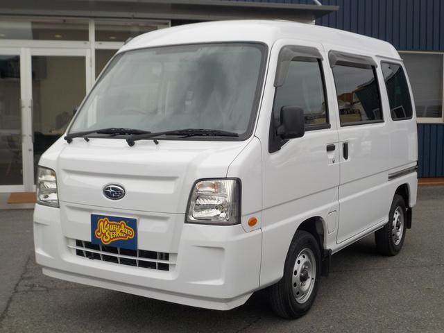 トランスポーター 4WD 最終型 キーレス(6枚目)