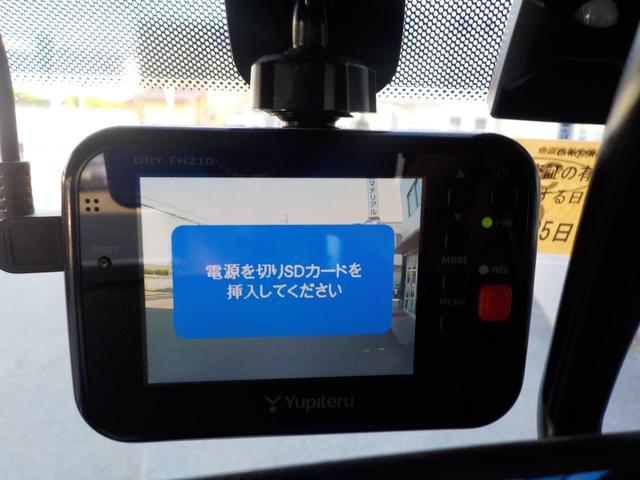 TC-SC 4WD 5MT 最終型 パネル幌 フルセグナビ(16枚目)