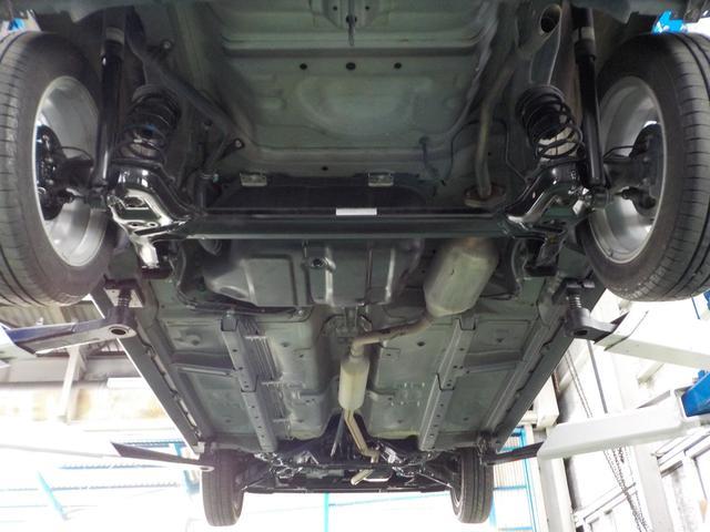 カスタム 5MT 最終型 ABS シートカバー(18枚目)