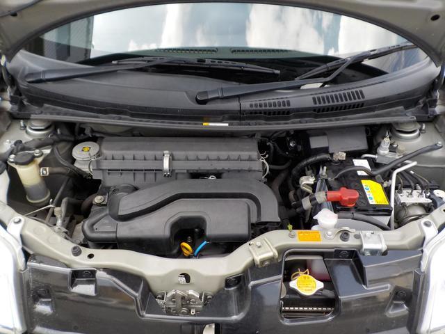 カスタム 5MT 最終型 ABS シートカバー(19枚目)
