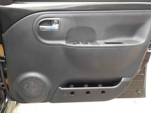 カスタム 5MT 最終型 ABS シートカバー(38枚目)