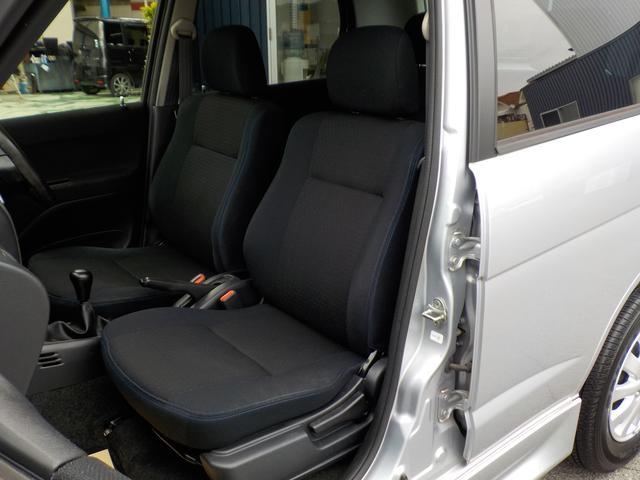 カスタムL 4WD 5MT 最終型 センターデフロック(11枚目)