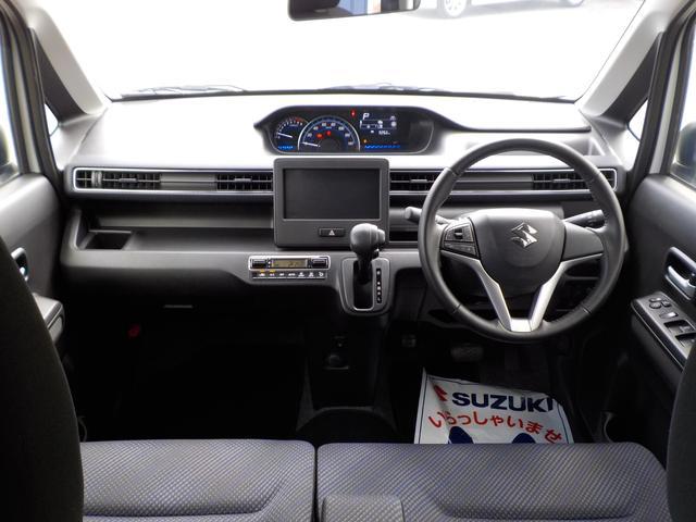 「スズキ」「ワゴンR」「コンパクトカー」「兵庫県」の中古車43