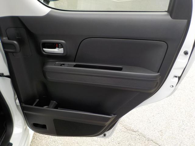 「スズキ」「ワゴンR」「コンパクトカー」「兵庫県」の中古車45