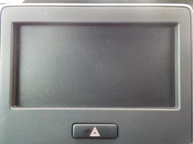 「スズキ」「ワゴンR」「コンパクトカー」「兵庫県」の中古車54