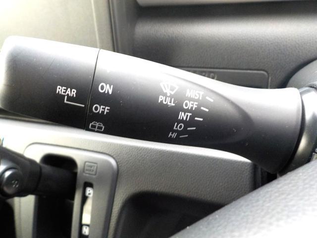 「スズキ」「ワゴンR」「コンパクトカー」「兵庫県」の中古車52