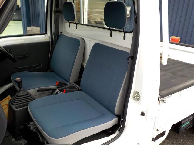 TC-SC 4WD 5MT AC PS(11枚目)