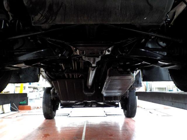 TC-SC 4WD 5MT AC PS(17枚目)