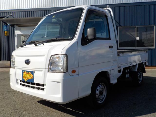 TC-SC 4WD 5MT 最終型 キーレス(6枚目)