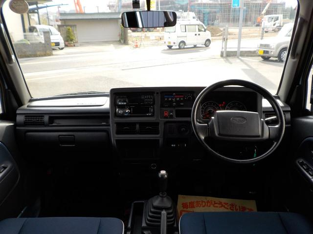 「スバル」「サンバーバン」「軽自動車」「兵庫県」の中古車32